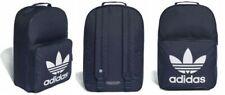 Bolsa Mochila Morral Adidas Originals Trefoil-Sportsbag Escuela-Azul Marino