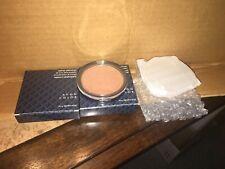 Avon Velvet Shimmer All Over Face Powder - Rose Gold - New Sealed Lot Of 2