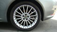 ALFA ROMEO GT X 4 MAG WHEELS 215-45-17 07/04-08/10