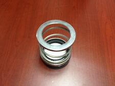 Hydromatic 51700-052-7 Mechanical Seal for S4BX Pump