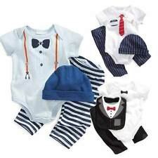Boys' Mixed Clothing Items & Lots