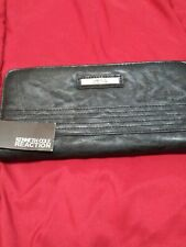 Kenneth cole reaction womens wallet
