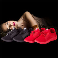 Women Sneakers Tennis Vallyball Shoes Comfortable Running Walking Sport Shoes JB