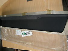 GENUINE LAND ROVER LHD SERIES III PARCEL TRAY PART NO 395508