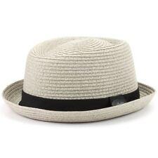 Cappelli da uomo in paglia Taglia 57