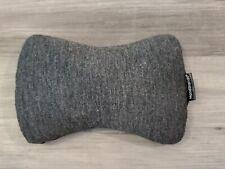 HandStands Ergonomic Beaded Add-A-Pad Wrist Rest Cushion