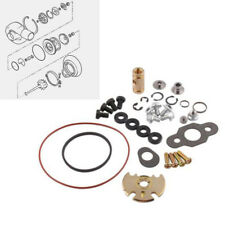 Garrett Type GT15-25 Turbocharger Kit GT15 GT17 Turbo repair service kit XBL001