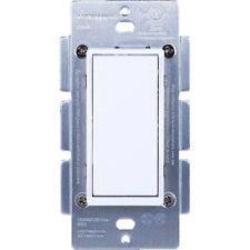 Honeywell Z53WSWITCH  Z-Wave Plus Auxiliary 3-Way in-wall Switch