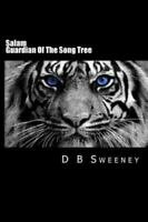 Salam : Guardian of the Song Tree, Paperback by Sweeney, D. B., Like New Used...