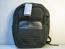 NEW W/ TAGS High Sierra 2020 Elite Pro Business 27L Backpack - Black 1385544