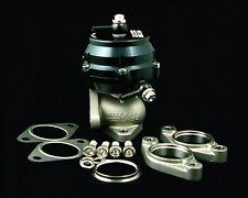 Precision Turbo & Engine PW39 External Wastegate (39mm), PBO085-1000