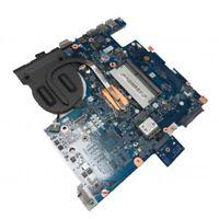 Lenovo G50 Motherboard + Intel Celeron N230 @ 2.16GHz