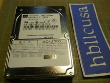 "Toshiba MK2105MAV 2.16GB HDD2910 2.5"" IDE Laptop Drive - Unused"