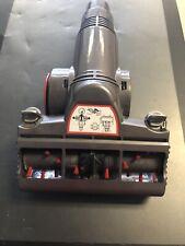 Dyson Vacuum Accessory Attachment Brushhead/ Tool Attachment