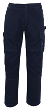 Mascot Totana Trousers Navy 36R TD191 AA 02