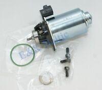 Motor Kupplung Stellmotor Für Toyota Yaris Corolla Verso Auris 31363-12040