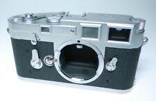 Leica M3 DS Gehäuse / Body  An-Verkauf ff-shop24