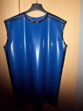 Latex-Shirt aus echtem engl. Radical Rubber Latex in der Größe XL !