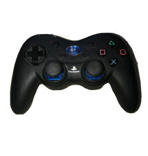Playstation 2 Logitech Wireless Controller (No Receiver)
