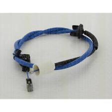 Câble frein frein à main Peugeot - Triscan 8140 281113