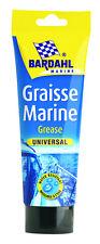 Bardahl graisse Marine Biodégradable Réf 1791 150g Qualité Pro