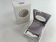 Tony & Tina color frequency eye shadow 2g cosmic clarity Bnib