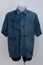 Dior Silk Casual Shirts & Tops for Men