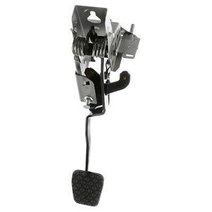 2003-2008 Mazda 6 Manual Transmission Clutch Pedal Foot Pad OEM NEW GK2C41300C