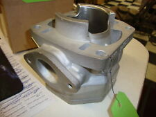 1993 Arctic Cat ZR 440 ENGINE MOTOR CYLINDER BORE JUG 3004-199