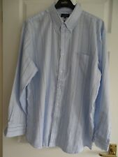 Men's Long Sleeved Shirt from Le Shark Size XL