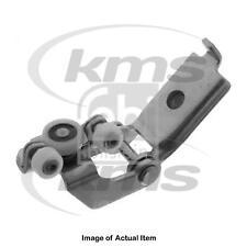 New Genuine Febi Bilstein Sliding Door Roller Guide 47764 Top German Quality