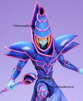 YU-GI-OH! - Dark Magician 1/7 Pvc Figure Kotobukiya