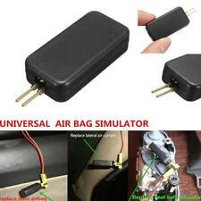 Auto Airbag Simulator Emulator Widerstand Bypass Fehlersuche Diagnosewerkz Heiß