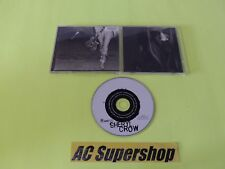 Sheryl Crow self titled - CD Compact Disc