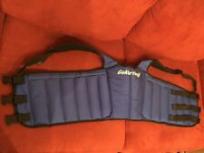 Gokarting Chest and back Protector Size 44/46/42/48/38