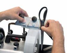 Dispositivo per L'affilatura delle Forbici TORMEK SVX 150