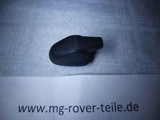 Antennensockel Rover 200 214 216 220 25 45 1.4 1.6 1.8