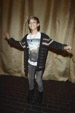 RONAN PARKE UNSIGNED PHOTO - 4967 - SINGER