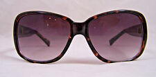 Cole Haan Poloarized Sunglasses