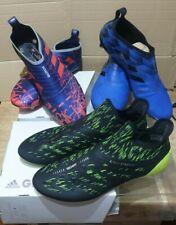 Adidas Glitch 2 Skin + 1 Innerskin