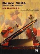 Violin Sheet Scores&Parts Books