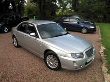 Rover 75 Model Cars