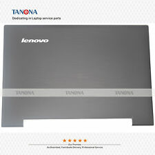 New 13N0-B7A060 for Lenovo S500 S500T Top LCD Back Cover Rear Lid Touch Model