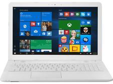ASUS Portátil-F541UA-GO2031T, 15.6, HD,  i3-6006U, 8GB RAM, 1TB, Blanco
