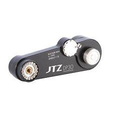 JTZ 1:1.5 Extension Arm for DP30 Cine Camera Follow Focus C300 A7RII A7 GH4 GH5