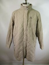 F1331 Lauren Ralph Lauren Women's Puffer Down Jacket Size 3XL