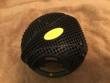 Laguna  Replacement Pond Pump Cage for MaxFlo 600 Cage only
