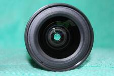 OLYMPUS M.ZUIKO DIGITAL Micro 4/3 12-50mm f3.5-6.3 EZ ED MFT, AirMAIL w/tracking