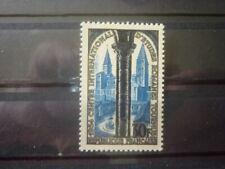 296 1954 986 Tournus nsc