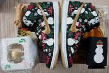 CNCPTS x Nike SB Ugly Christmas Sweater Size 5 Pack Concepts
